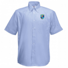 Fakenham RFC Dress Shirt