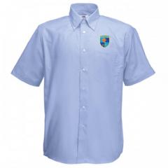 Fakenham RFC Dress Shirt