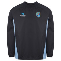 Fakenham RFC College Drill Top
