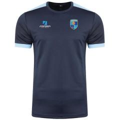 Fakenham RFC Heritage T-Shirt