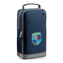 Fakenham RFC Boot Bag