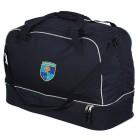 Fakenham RFC Elite Kit Bag