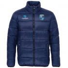 Fakenham RFC Padded Jacket