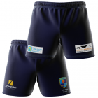 Fakenham 1st Team Shorts