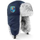 Fakenham RFC Sherpa Hat