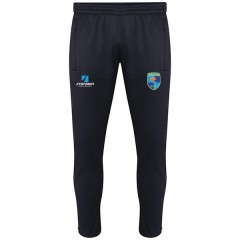 Fakenham RFC Skinny Pants
