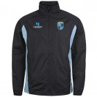 Fakenham RFC Training Jacket
