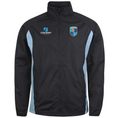 Fakenham RFC Training Jacket