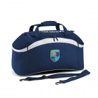 Fakenham RFC Players Kit Bag