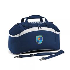 Fakenham RFC Players Kit Bag