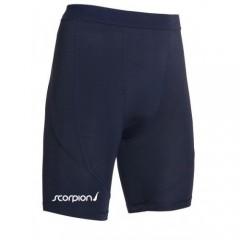 Fakenham Baselayer shorts