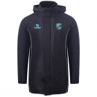 Fakenham RFC Stadium Jacket