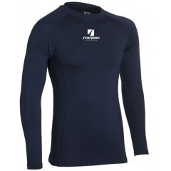 Fakenham Baselayer