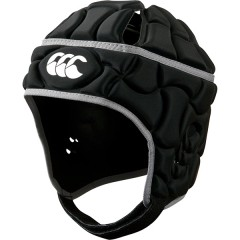 Canterbury Plus Head Guard